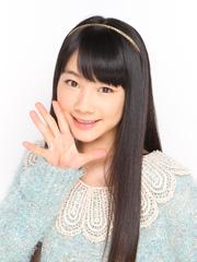 12_momusu_ishida-thumb-180x240-5669