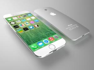 espanol-iphone6-rumorv3