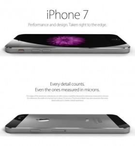 iphone-7-concept-xerix-1-490x5271