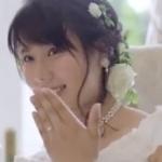 第一生命CMの有村架純似の女優は小野木里奈!経歴や年齢は?