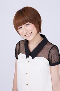 OkamotoMari