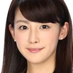 めざましテレビの宮司愛海アナが可愛い!歯の矯正や経歴が気になる