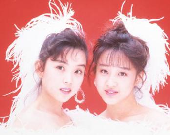 CoCo (アイドルグループ)の画像 p1_29