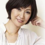 園田マイコのwikiや年齢は?乳がんで息子や離婚した夫が支えに!
