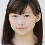 伊藤沙莉の声がかわいい!彼氏は山田涼介?子役時代もチェック!