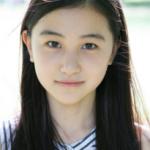山口まゆが「コウノドリ」で吉沢玲奈役を熱演!彼氏の噂や経歴は?