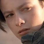 エドワードファーロングの子供時代は美少年!現在は劣化でヤバイ!