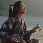 auのCMの浦島太郎の歌が話題!「海の声」の曲や歌詞を紹介!