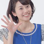 小野あつこ(新NHKうたのお姉さん)のwikiは?彼氏や年齢が気になる