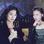 不機嫌な果実の結末やネタバレは?石田ゆり子主演のあらすじを紹介