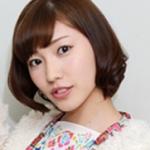 立石晴香はジュウオウジャーアム役!川口春奈とのアイドル時代とは?