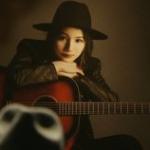 ラブソングの春乃(はるの)役は新山詩織!素顔や恋の中が気になる