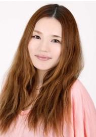 平野ノラさん