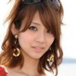 馬越幸子のセメント事故って?小倉優子の夫と熱愛の真相は?