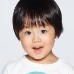 カンナさーんの息子麗音( レオン)役は川原瑛都!wikiや年齢は?