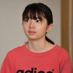 あなたには帰る家があるの麗奈(れいな)子役は桜田ひより!経歴は?