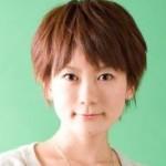 小林由美子がクレヨンしんちゃん声優二代目で可愛い!旦那や子供は?