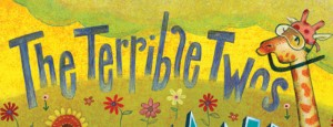 terrible-twos_large